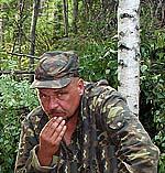 Сергей Котляревич