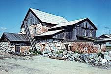 Белецкая баня