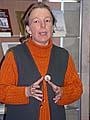 Художественный редактор книги С.В.Рапенкова