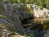 Рудник Булка