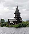 Успенская церковь (1774 г.)