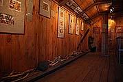 Выставка «Ранние морские чудеса соловецких святых»