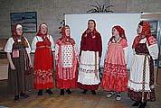Фольклорная студия «Терем» (Москва)