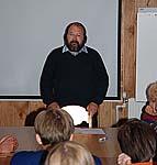Лекция В.Н.Матонина. Июль 2009 г.