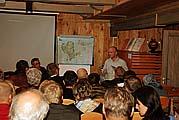 Выступление Л.И.Проурзина