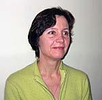 Дарэл Хардман