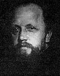 Исповедник и мученик протоиерей Сергий Голощапов