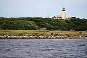 Остров Жижгин