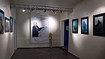 Мемориальный музей Юрия Сенкевича
