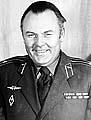 Леонид Петрович Пшеничко