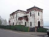 Благовещенский собор. Фото 2006 г.