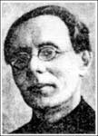 Пантелеймон Константинович Казаринов