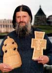 Георгий Кожокарь